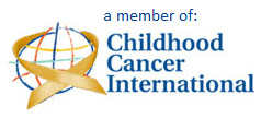 Page Childhood Cancer