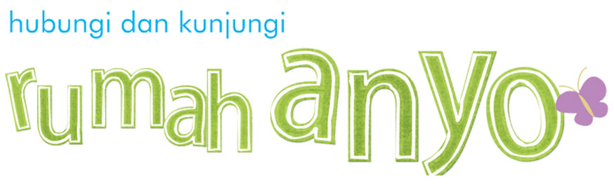 Other Information Image Dan Teks Besar Di Homepage orang